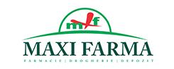 Maxi Farma