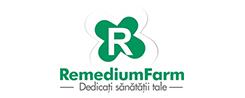 Farmacia Remedium